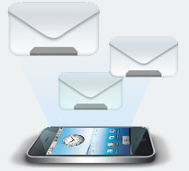 Professional Bulk SMS Software